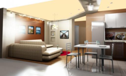 Индивидуальная мебель в Череповце